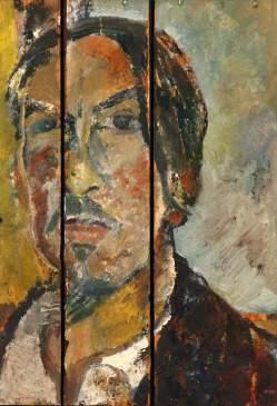 Konstnärer och utställningar a17dafb7c6687