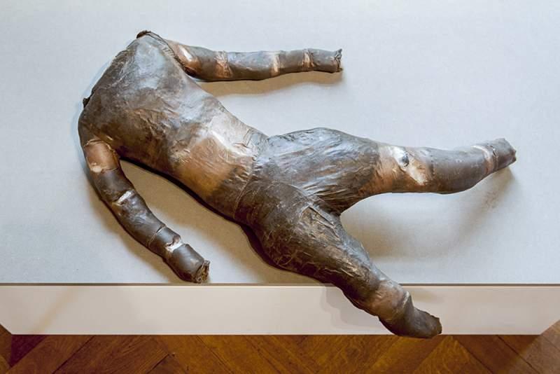 Karta Skulpturer Boras.Konstnarer Och Utstallningar