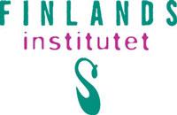 Logotyp för  Finlandsinstitutet