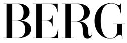 Logotyp för  Berg Gallery