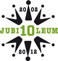 Logotyp för  Nääs Konsthantverk Butik & galleri