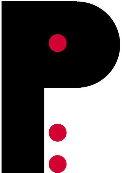 Logotyp för  Panncentralen – galleri-ateljéer