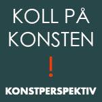 www.konstperspektiv.nu/prenumerera-pa-konstperspektiv/